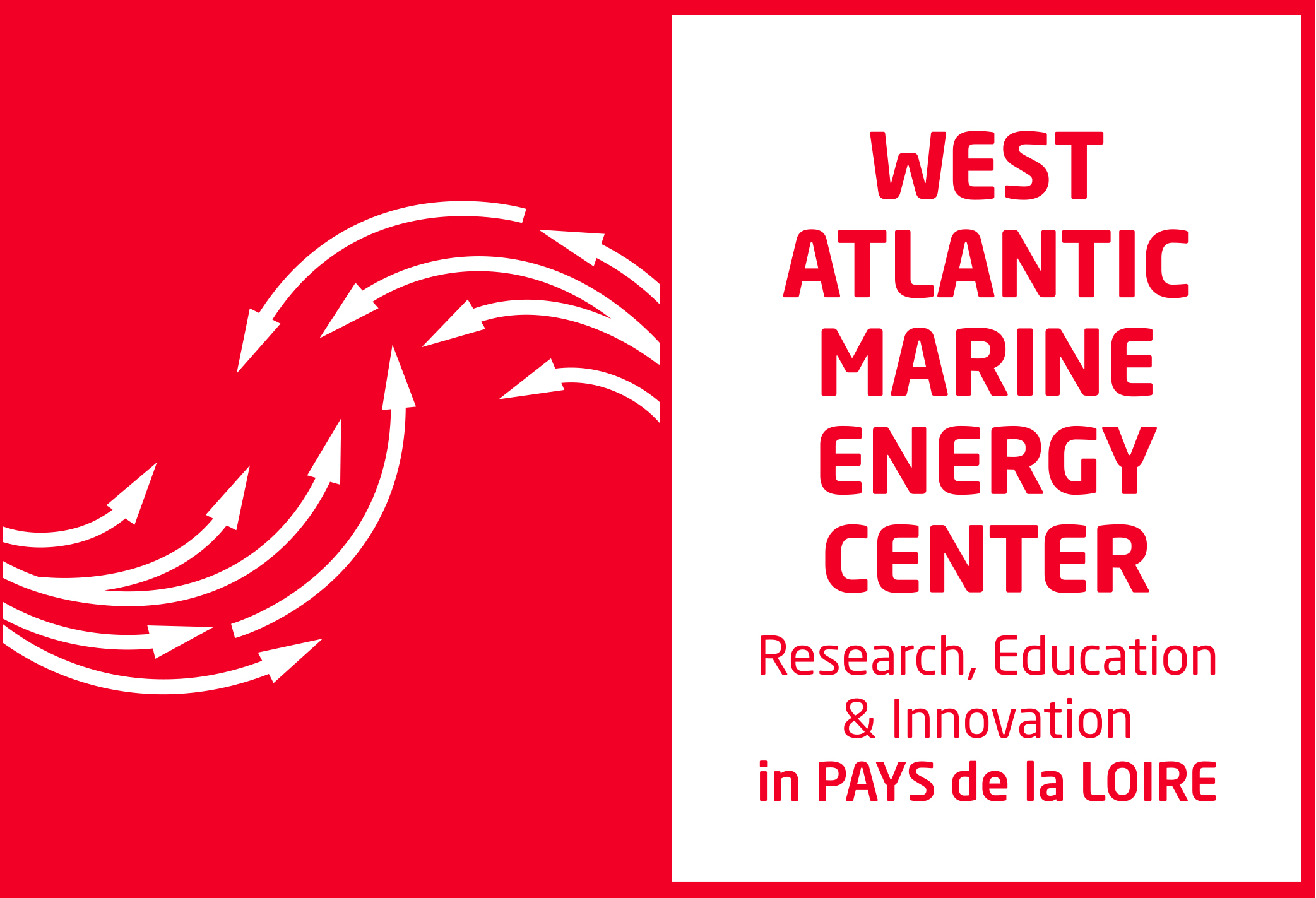 WEAMECENTER_LOGO_HORIZONTAL_ROUGE